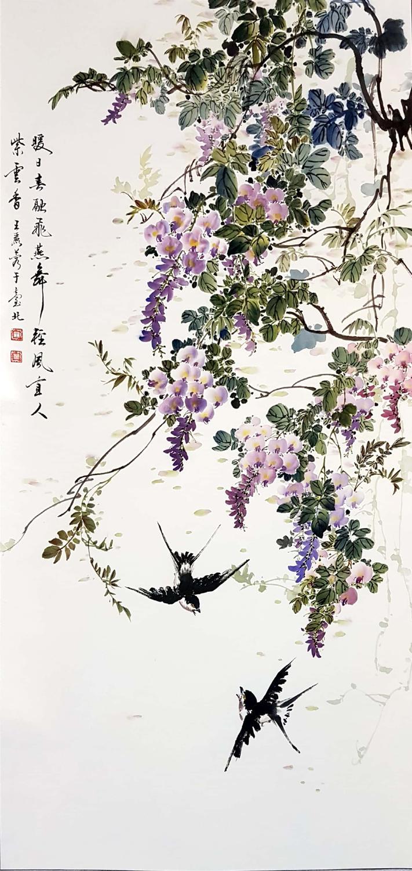 9--紫藤�w燕--146x76.jpg